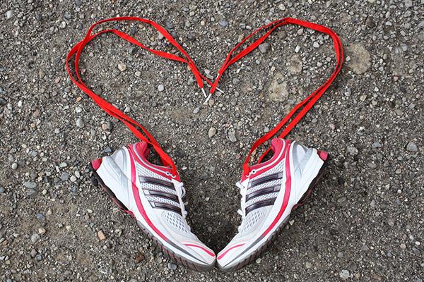 Attività aerobiche e cardiopatie