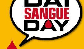 Dai Sangue Day Anpas