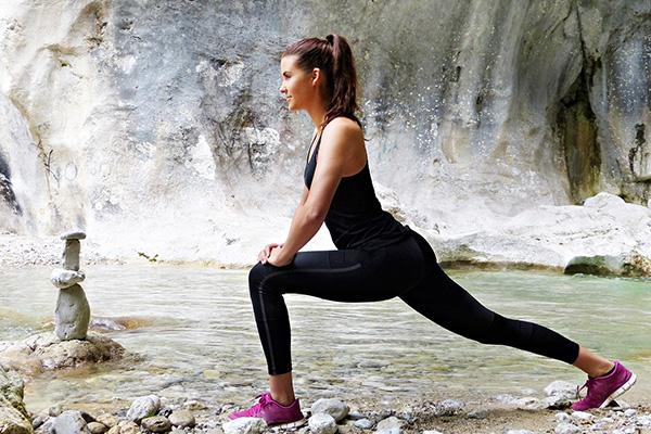 Prevenzione è salute grazie all'attività fisica