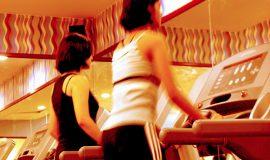 Sindrome metabolica e attività fisica