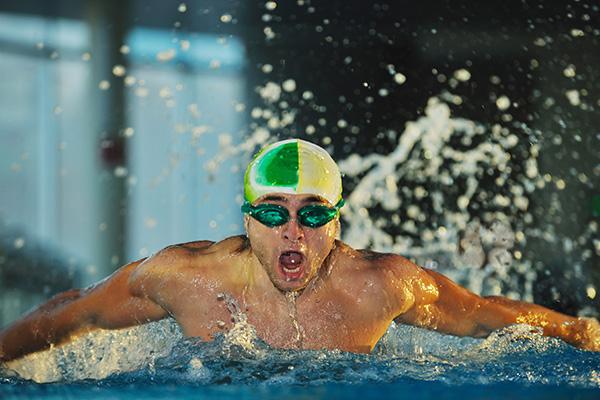 Sport come terapia per giovani asmatici