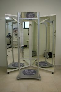 Test funzionali, analisi posturale